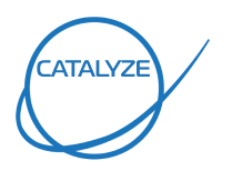 Catalyze Ventures